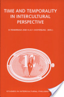 Time and Temporality in Intercultural Perspective