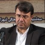 دکتر حمیرضا طالبزاده