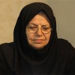 دکتر شهین اعوانی