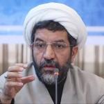 دکتر حمید پارسانیا