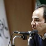 دکتر علی کرباسیزاده
