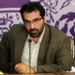 دکتر سیدمجید کمالی (علیالبدل)